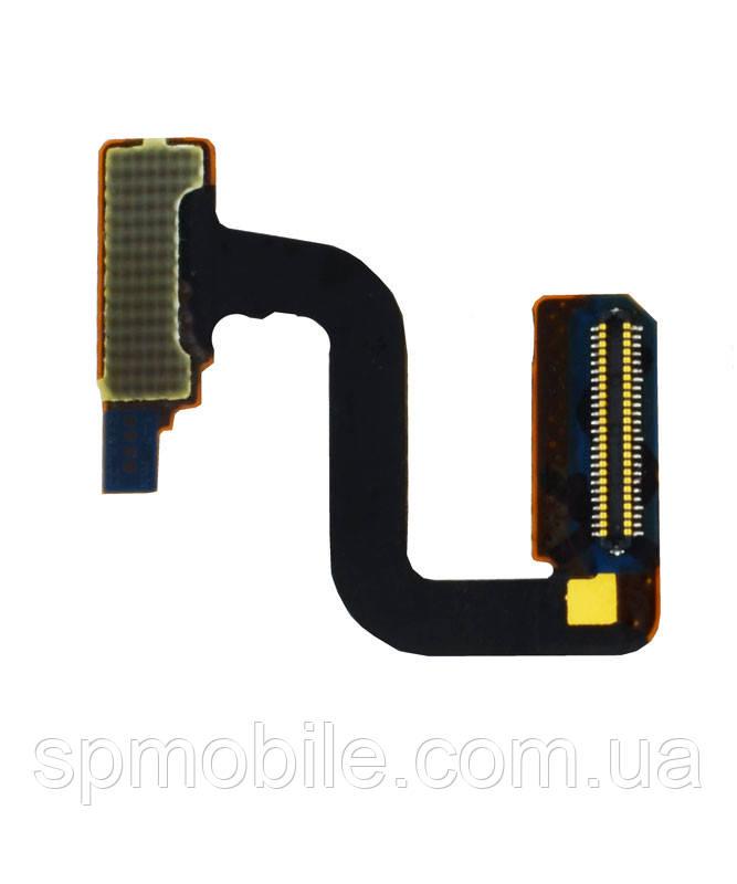 Шлейф Nokia 7510
