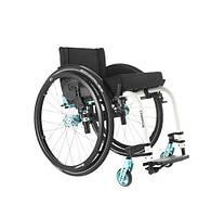 """Активная инвалидная коляска """"CHAMPION"""", Kuschall (Швейцария), фото 1"""