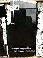 Памятник одинарный гранитный