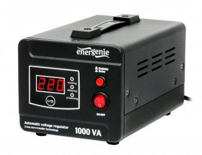 Energenie EG-AVR-D1000-01