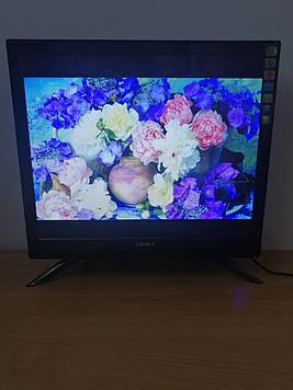 "LED телевізор Sony 19"" (HD Ready/DVB-T2/USB)"