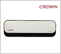Тепловая завеса Crown  HW 2044