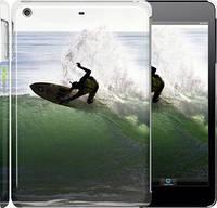 "Чехол на iPad mini Серфингист ""2321c-27"""