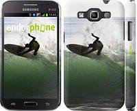 "Чехол на Samsung Galaxy Win i8552 Серфингист ""2321c-51"""