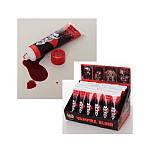 Кровь бутафорская для Хеллоуина в тюбике, 28 грамм