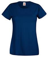 Женская футболка 372-32, фото 1