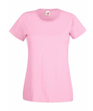 Женская футболка 372-52