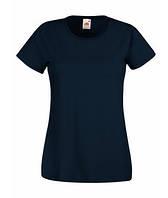 Женская футболка 372-AZ, фото 1