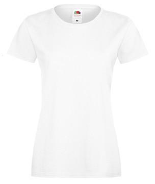Женская футболка 414-30