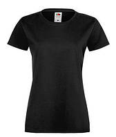 Женская футболка 414-36, фото 1