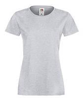 Женская футболка 414-94, фото 1