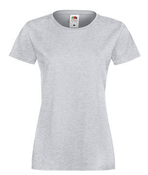 Женская футболка 414-94