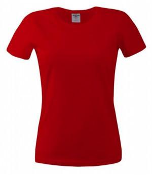 Женская футболка 150-40