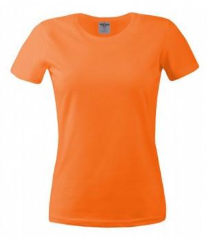 Женская футболка 150-44