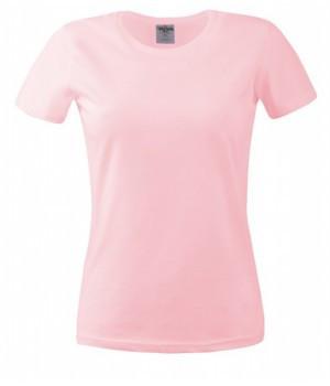 Женская футболка 150-52