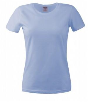 Женская футболка 150-ЗУ