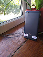 Смартфон Xiaomi Redmi 4A  2/16 GB Dark Grey  - Б/У