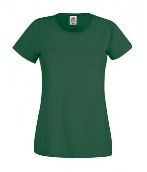 Женская футболка 420-38