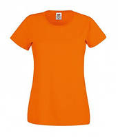 Женская футболка 420-44, фото 1