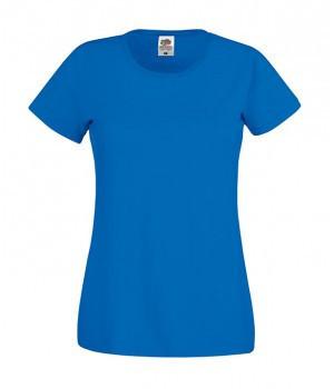 Женская футболка 420-51