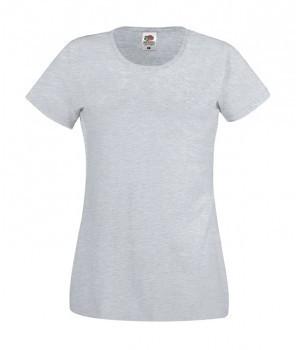 Женская футболка 420-94