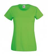Женская футболка 420-ЛМ, фото 1