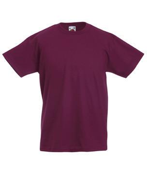 Детская футболка 033-41