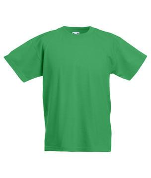 Детская футболка 033-47