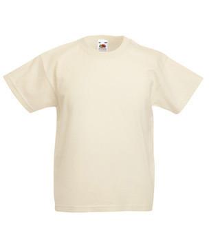 Детская футболка 033-60