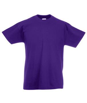 Детская футболка 033-PE