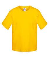 Детская футболка 015-34, фото 1