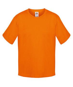 Детская футболка 015-44