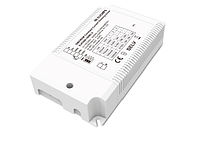 LED Драйвер DALI, EUP50M-1WMC-0, 50W, DMX/RDM