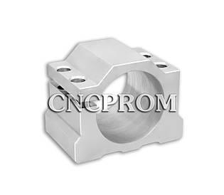 Кронштейн для крепления шпинделя 48 мм
