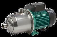 Самовсасывающий многоступенчатый центробежный насос Wilo MultiCargo MC 304 DM