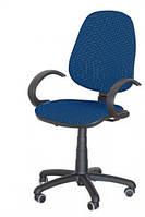 Кресло Поло 50/АМФ-5 Ткань Арис и Фортуна