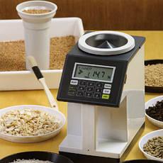Лабораторное оборудование для зерновой промышленности
