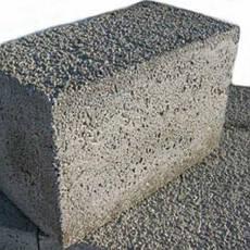 Арболит и полистиролбетон теплоизоляционные