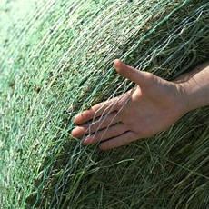 Сетки для сенажа