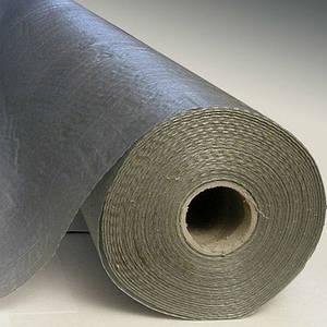 термоизоляционные покрытия для зимнего строительства