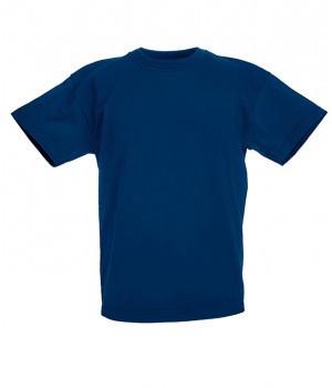 Детская футболка 019-32