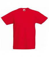 Детская футболка 019-40, фото 1