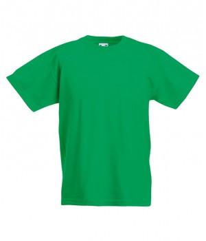 Детская футболка 019-47