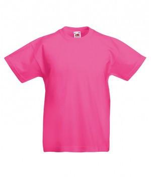 Детская футболка 019-57