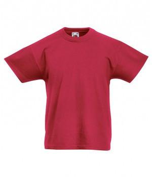 Детская футболка 019-ВХ