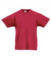 Детская футболка 019-ВХ, фото 1