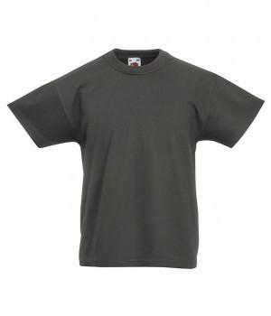 Детская футболка 019-ГЛ
