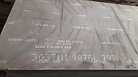 Лист Сталь Strenx 12 мм