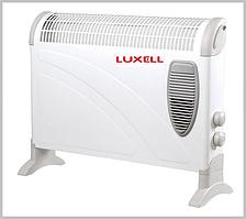 Конвектор электрический Luxell LX 2910