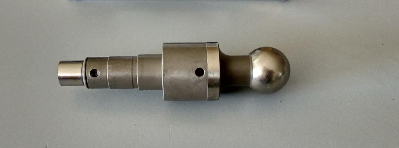 3081023 Палец центральный гидронасоса Hitachi (HPV145GW)